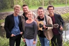 Italo Band Koppitz 1 IMG-20170905-WA0004 (002)